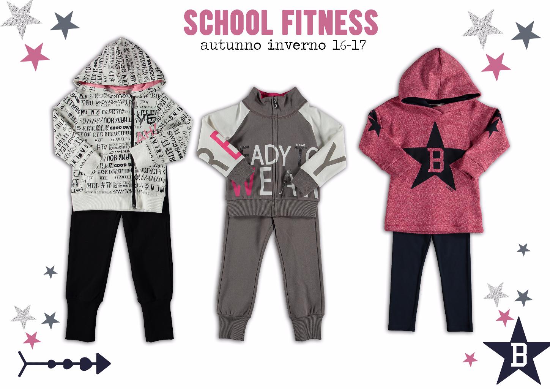 GIRL_school-fitness