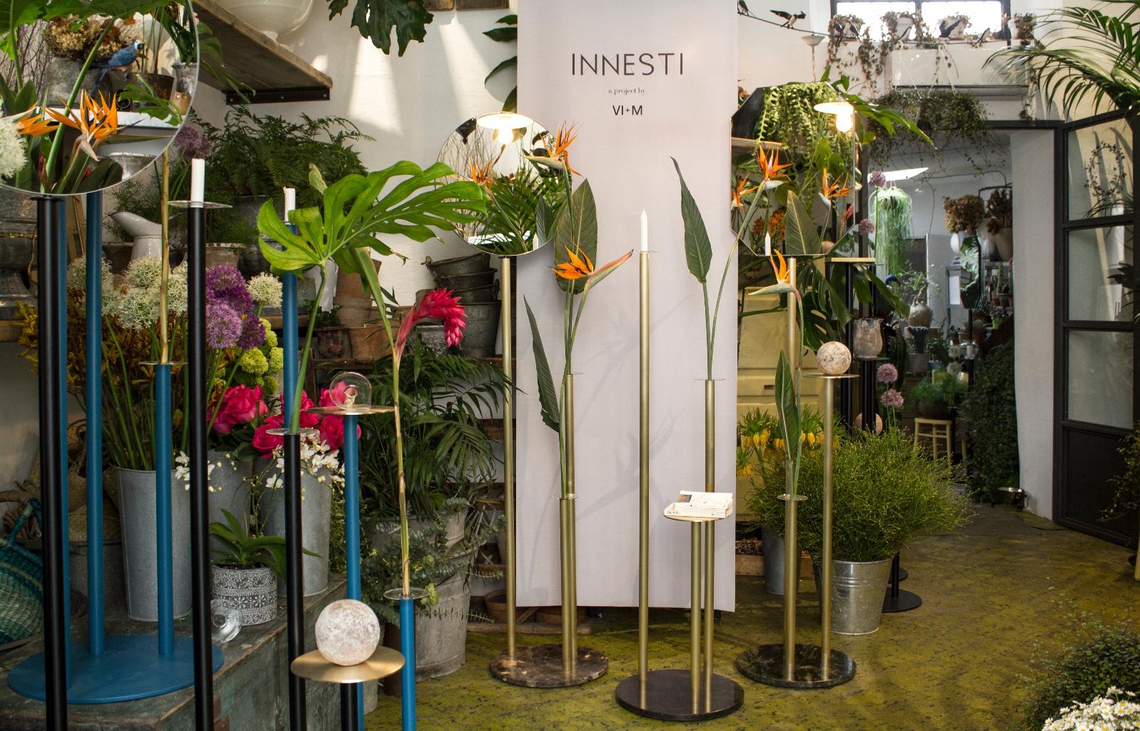 Installazione_Innesti_VI+M_02