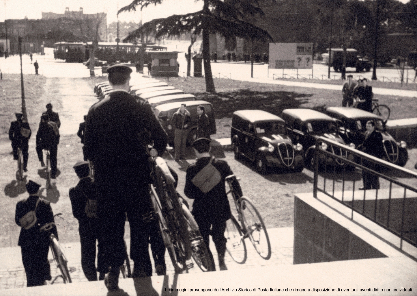 1949-PTI-F-000100-0000
