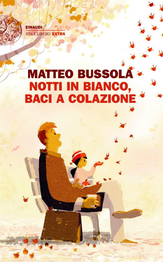 Bussola_Matteo_Notti_in_bianco_baci_a_colazione