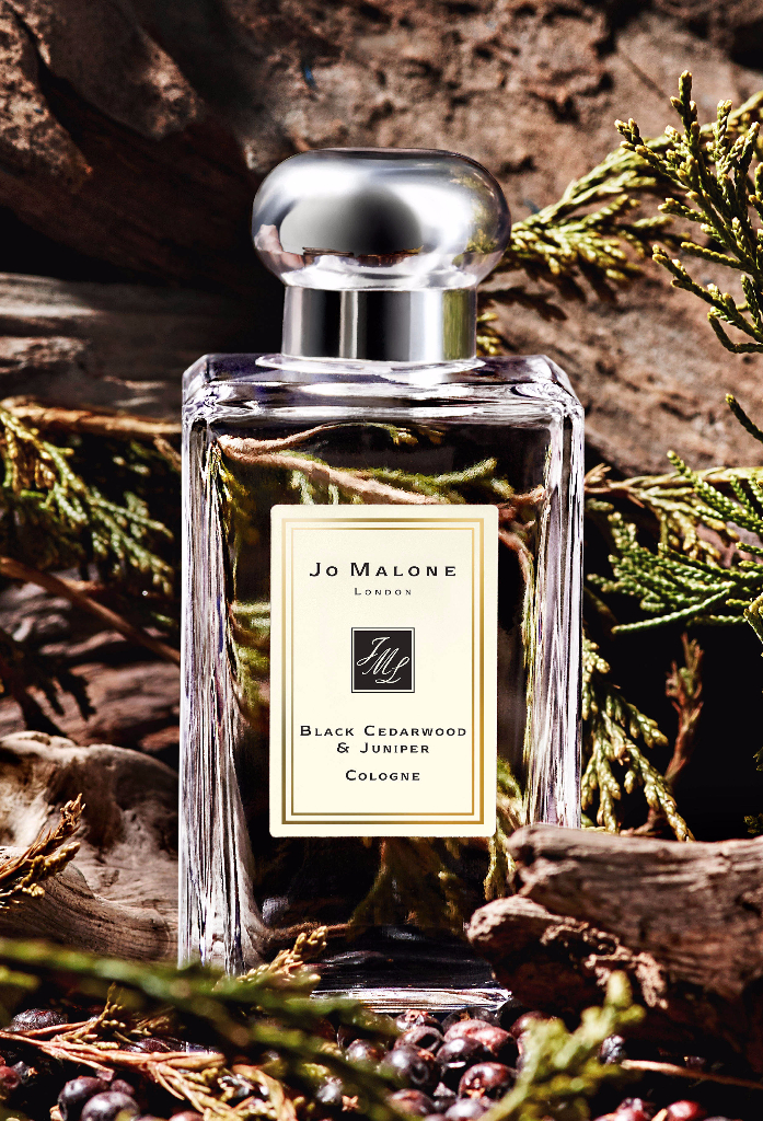 FY16_BlackCedarwoodJuniper_FragranceFranchise_GE