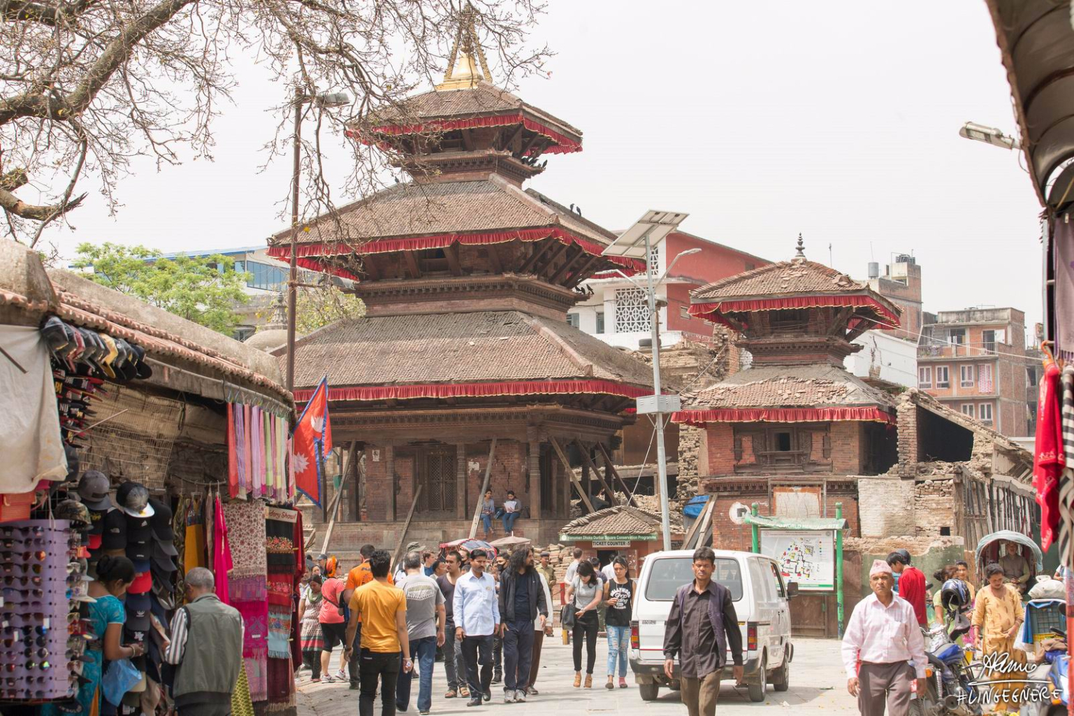 Nepal-Routes-0527