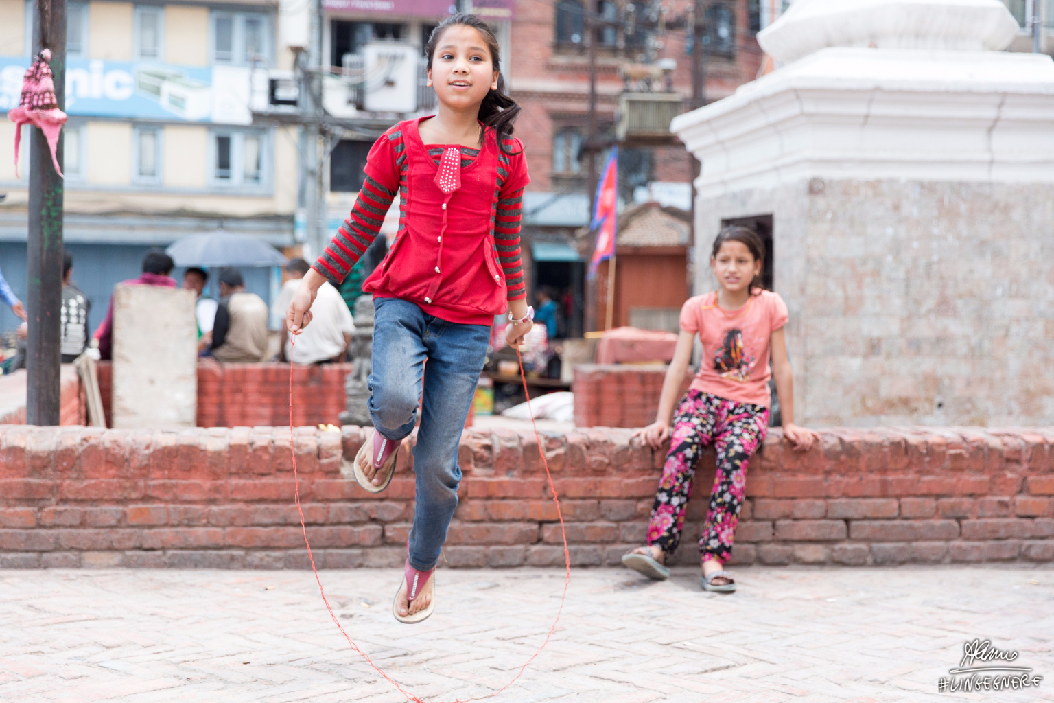 -Nepal-Routes-543534