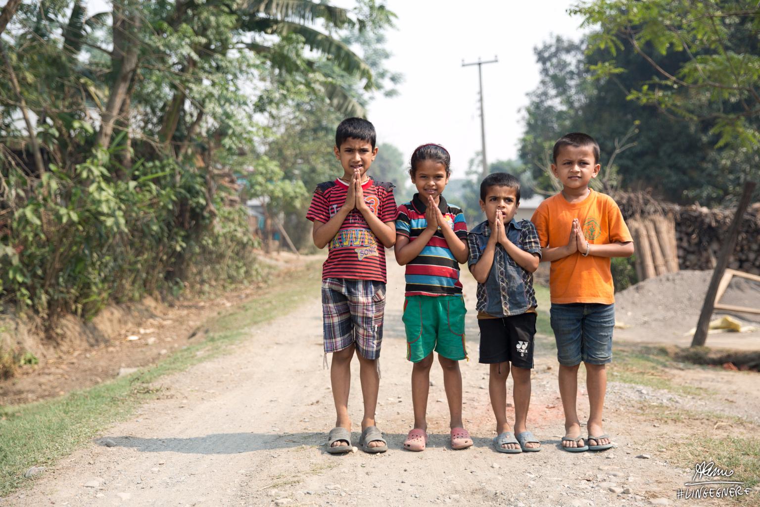 -Nepal-Routes-8872