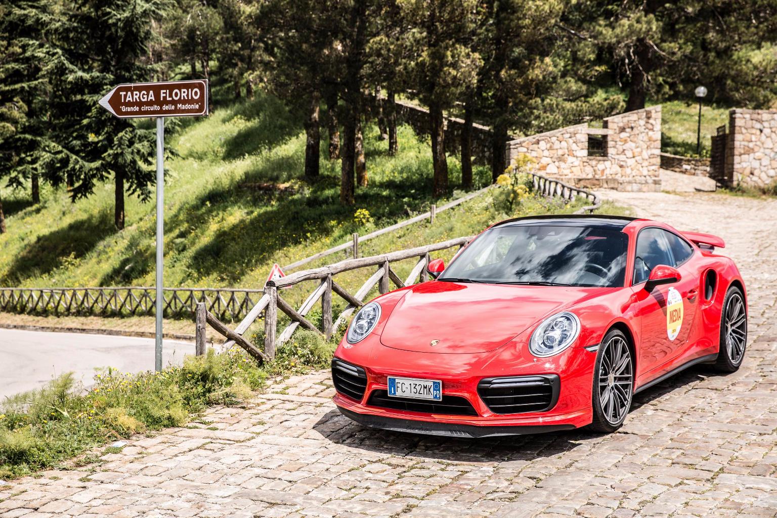 Porsche 911 (11)