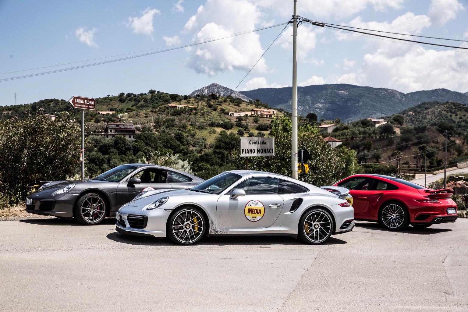 Porsche 911 (12)