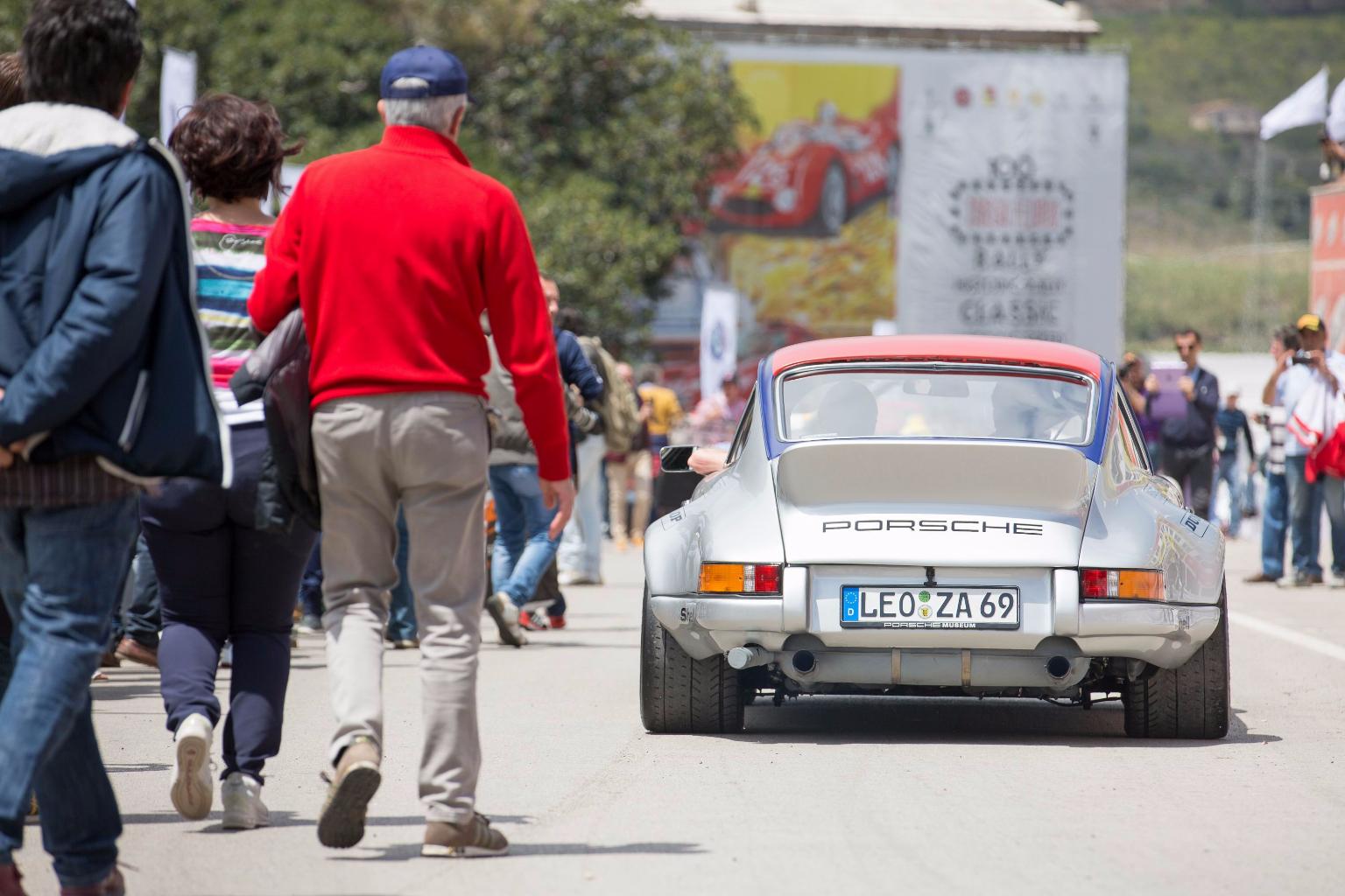 Porsche 911 (24)