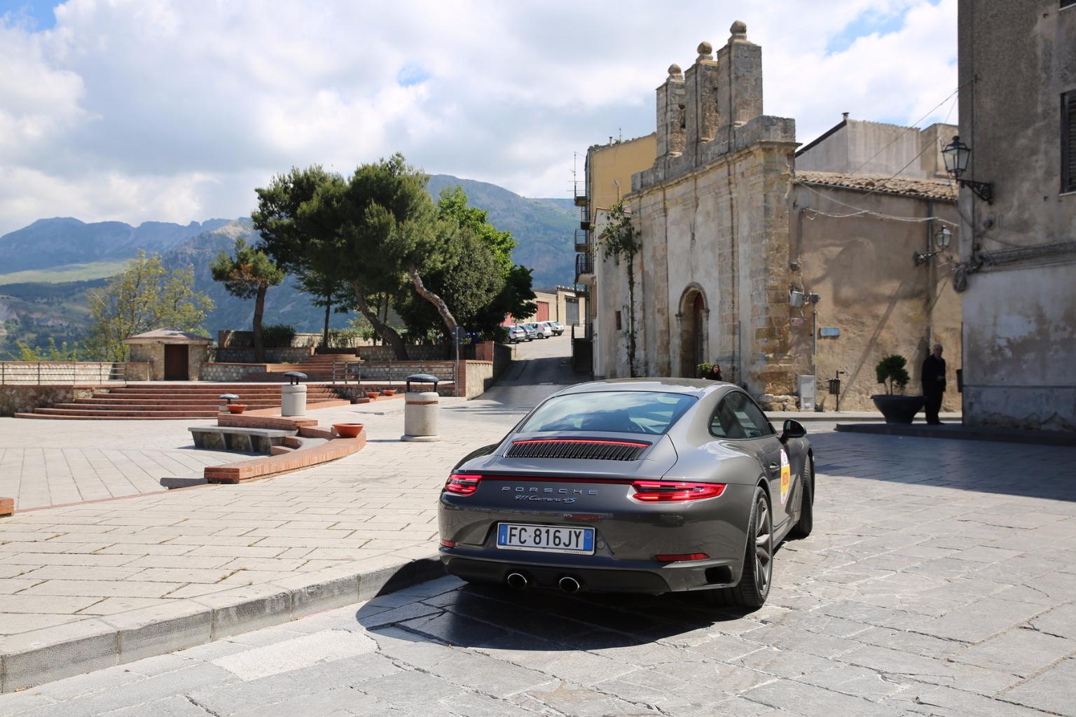 Porsche-Targa-Florio-004