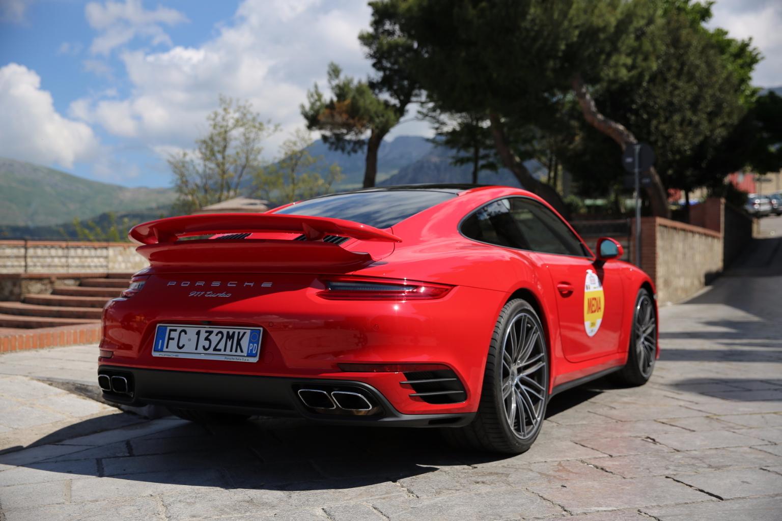 Porsche-Targa-Florio-005