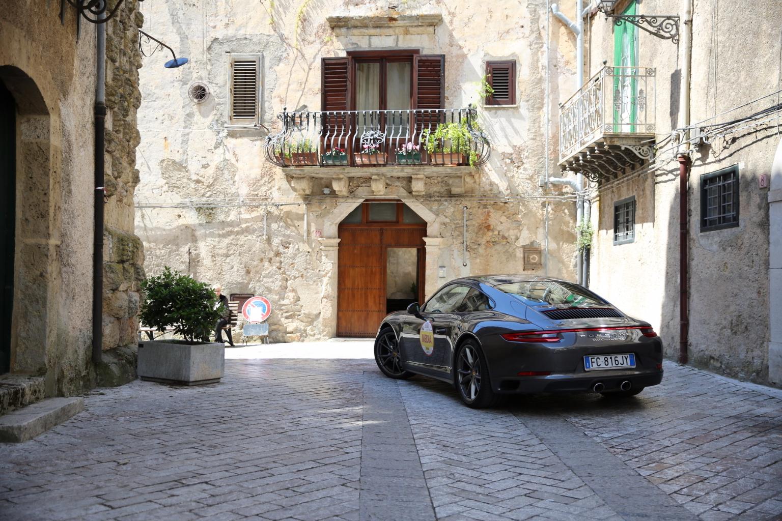 Porsche-Targa-Florio-006