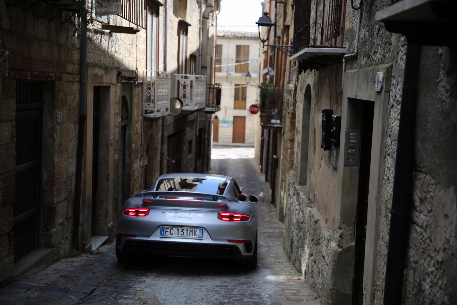 Porsche-Targa-Florio-007