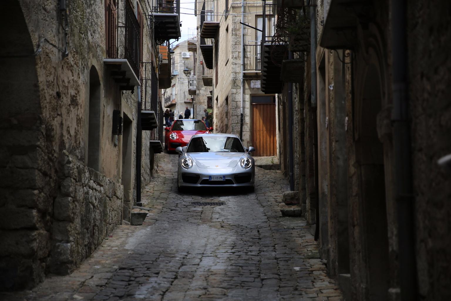 Porsche-Targa-Florio-008