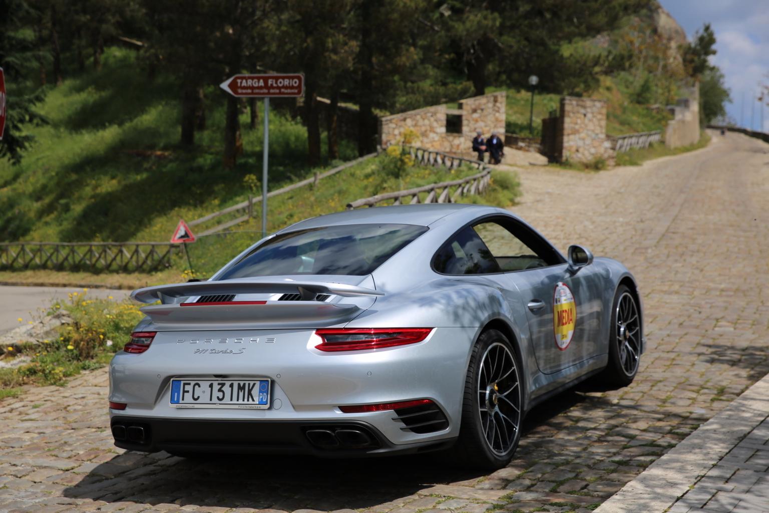 Porsche-Targa-Florio-010