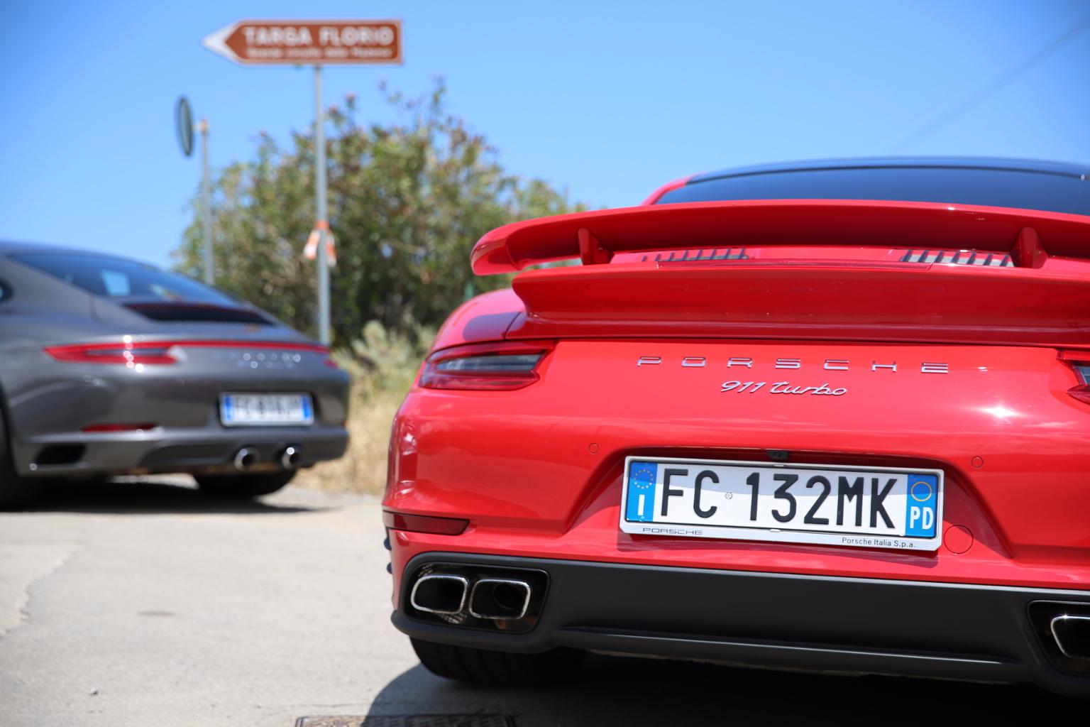 Porsche-Targa-Florio-012