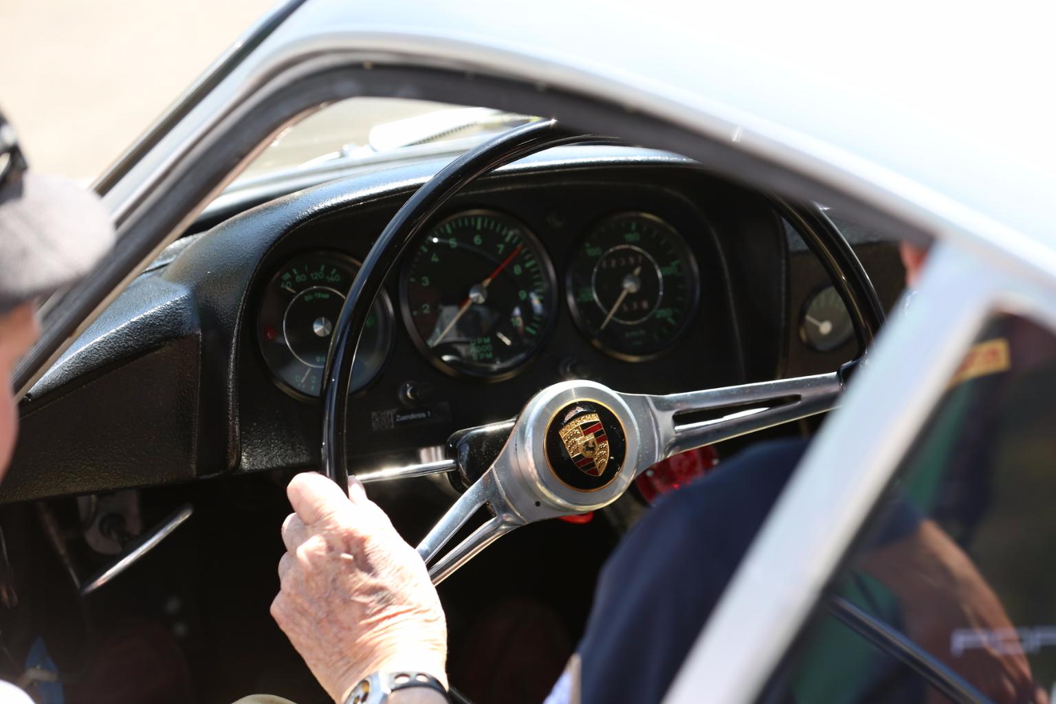 Porsche-Targa-Florio-028