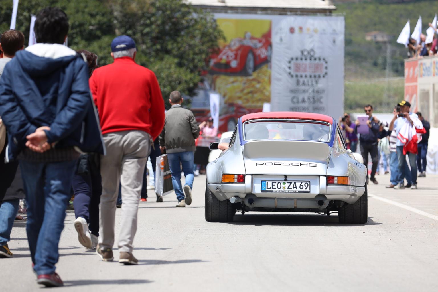 Porsche-Targa-Florio-038