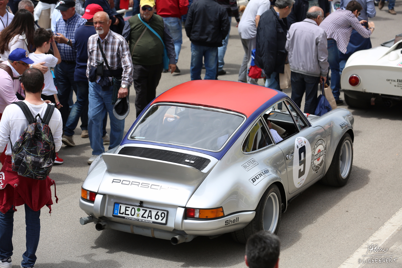 Porsche-Targa-Florio-039