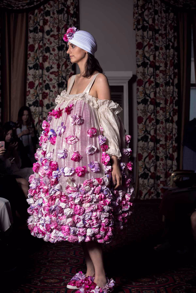 Chloe-Simmons_london-fashion-kick