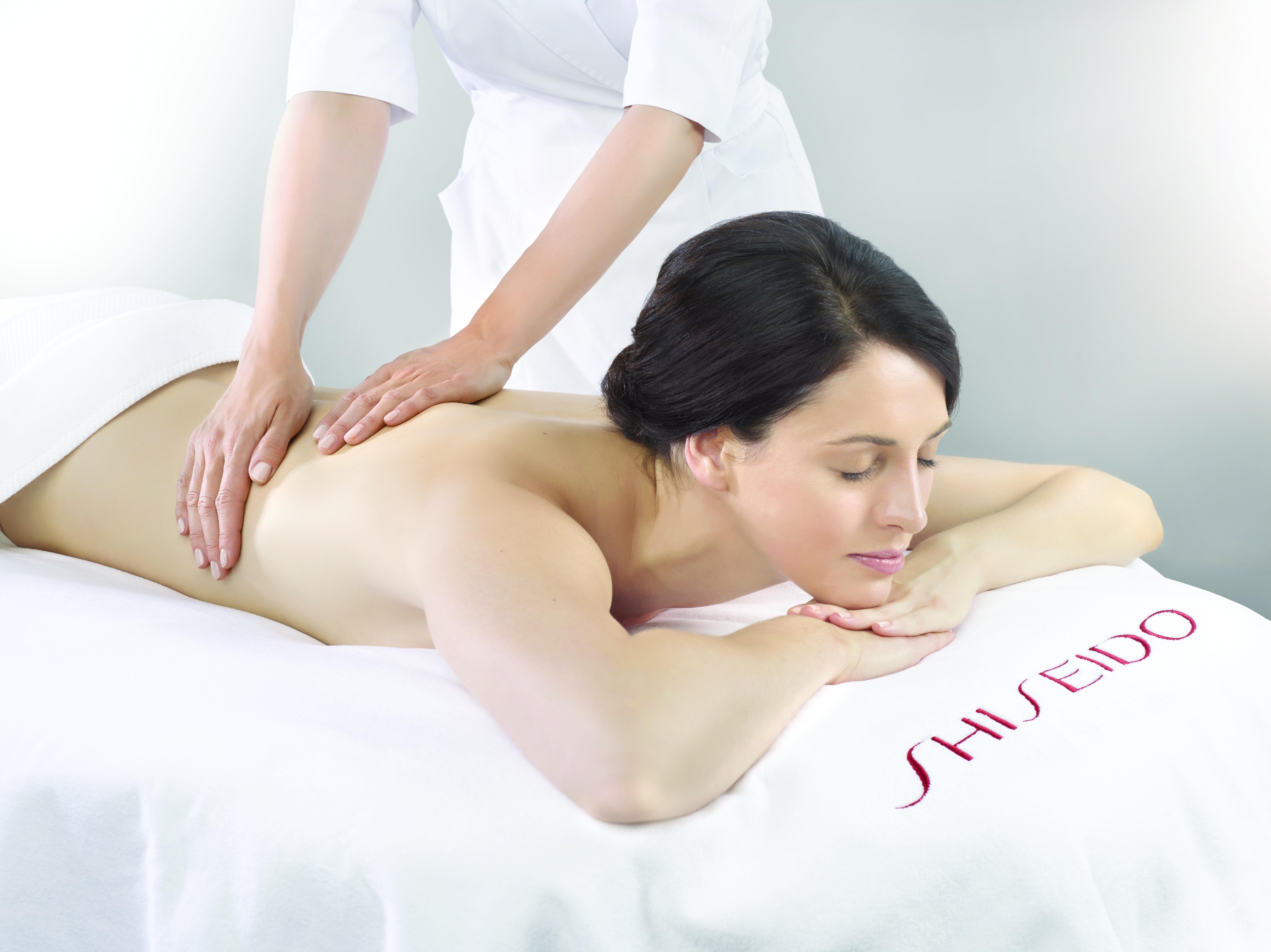 Spa_Massage-Femme