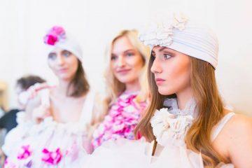 london fashion kick seconda edizione