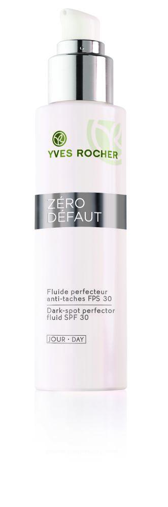 zero-defaut-fluido-perfezionatore-anti-macchie-spf-30