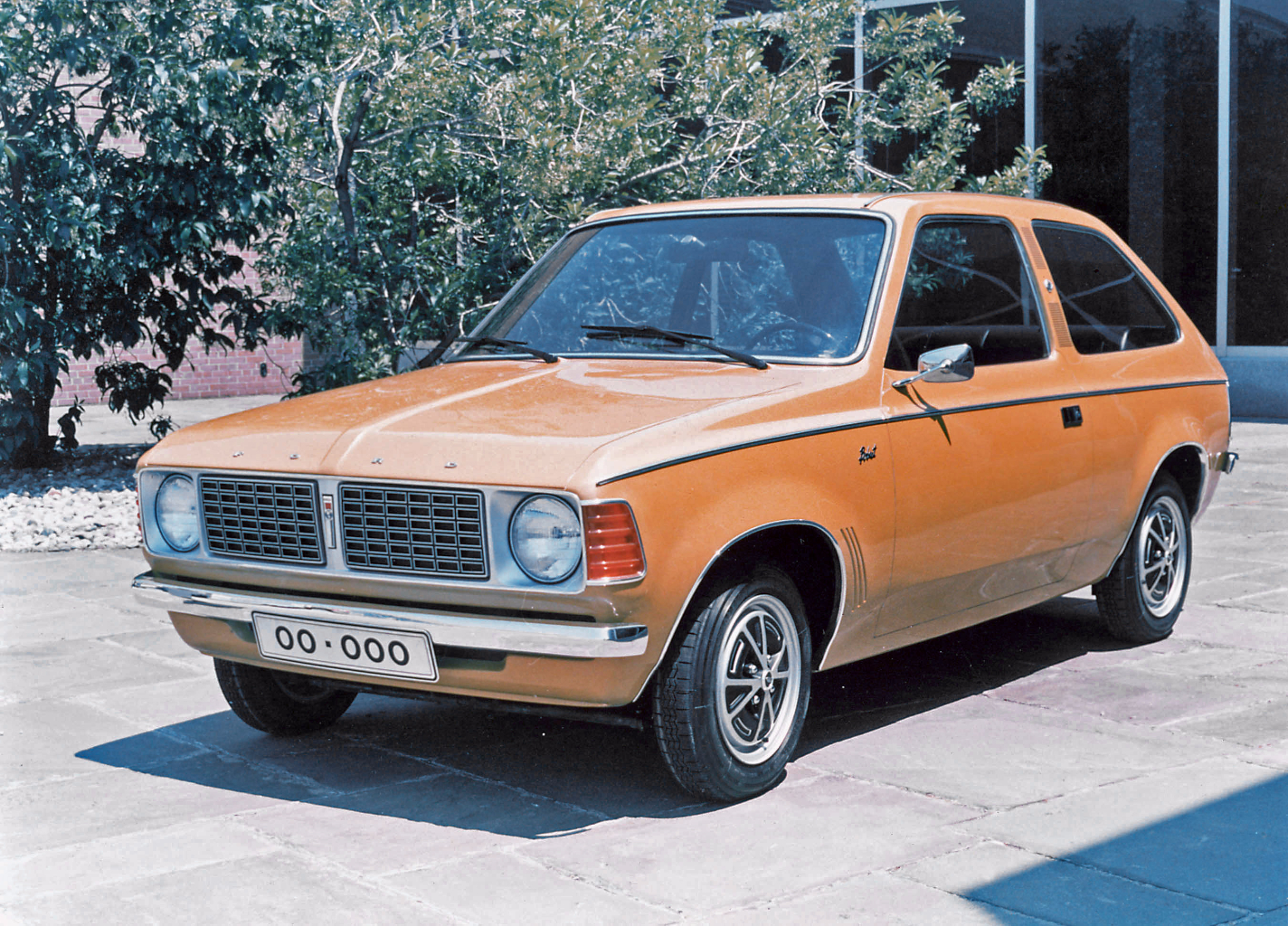 fordfiesta-concepts_fordbobcat-1974_01