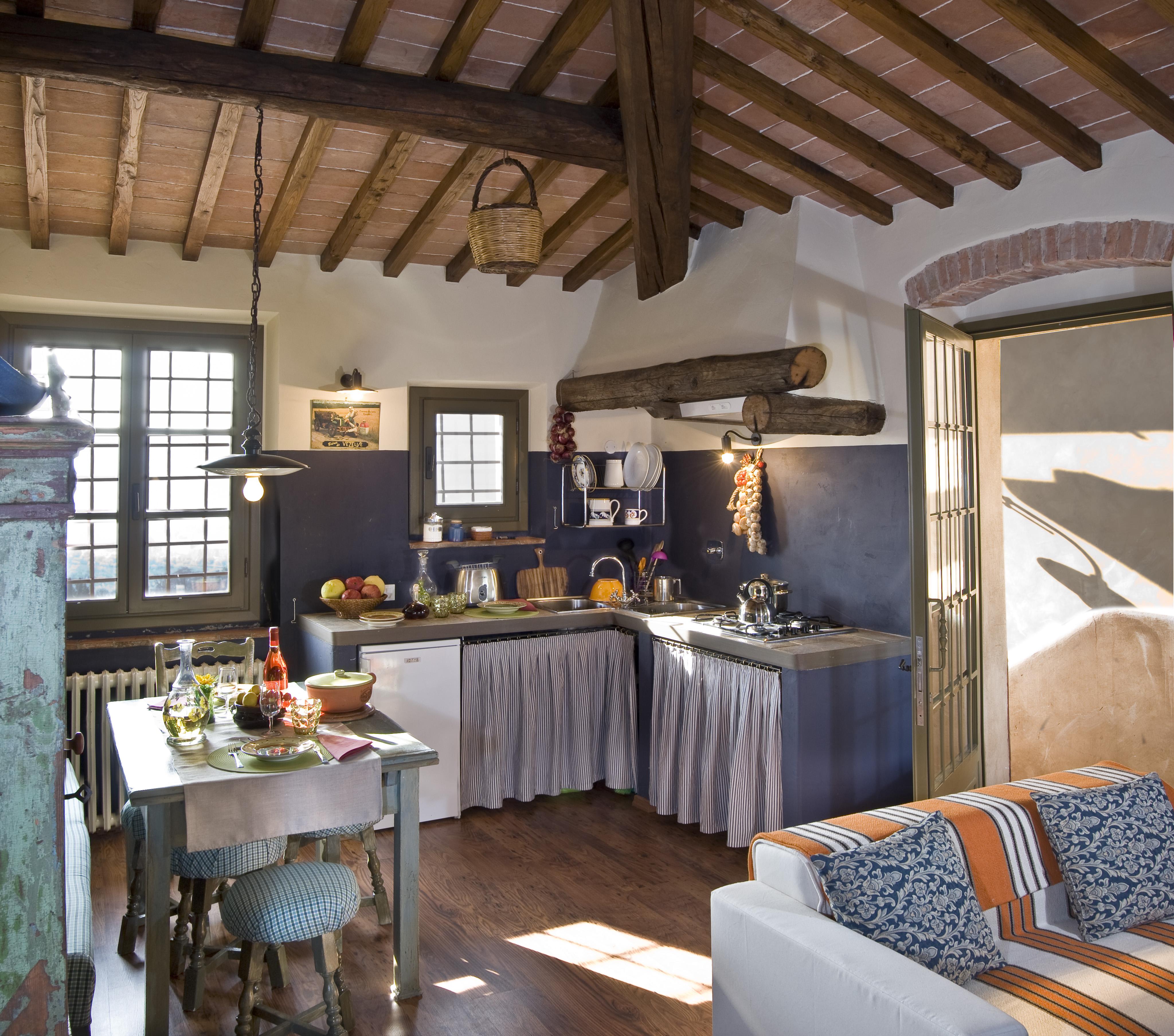 i-veroni_archetti_la-cucina-1