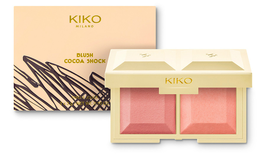 Kiko-Blush-Cocoa-Shock-01