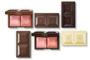 Kiko-Blush-Cocoa-Shock