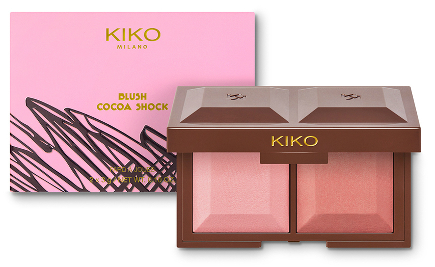 kiko-blush-cocoa-shock-02