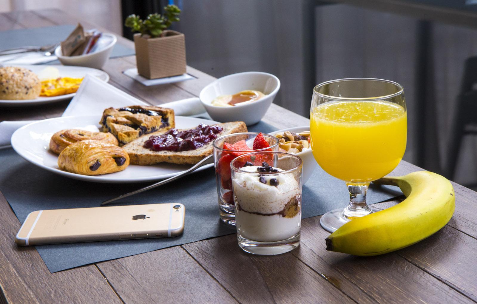 breakfast-xxl-dettaglio