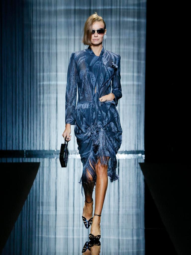 giorgio-armani-womenswear-ss17_04