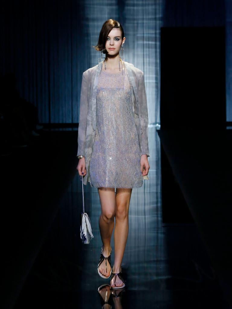 giorgio-armani-womenswear-ss17_06