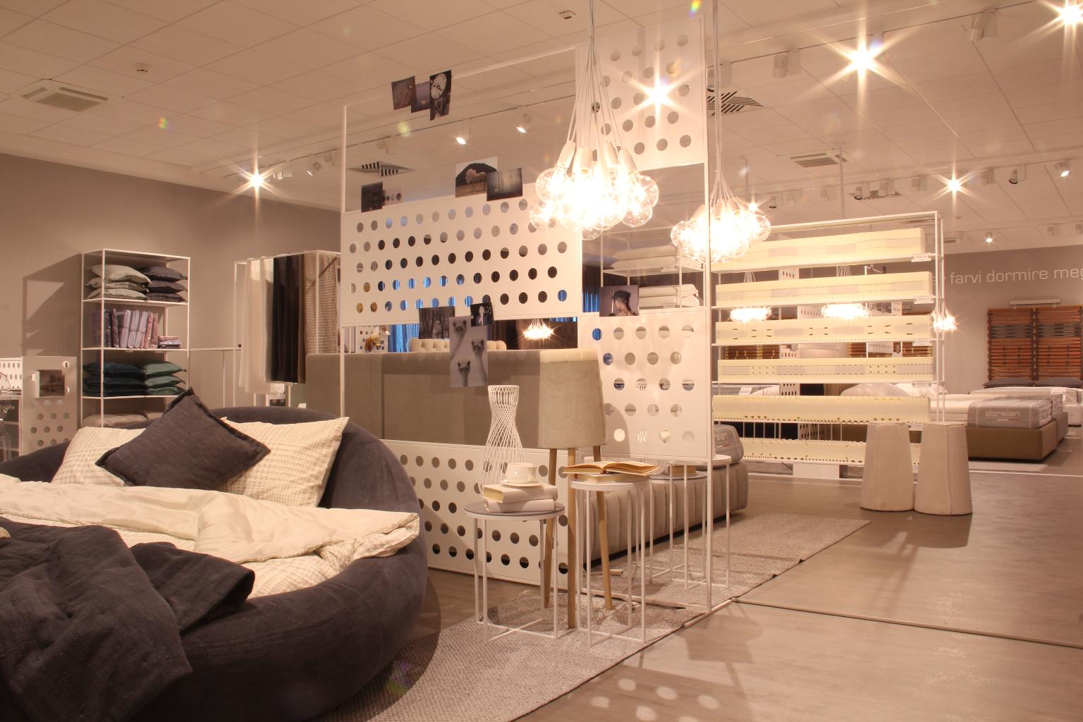 showroom-dorelanbed-1