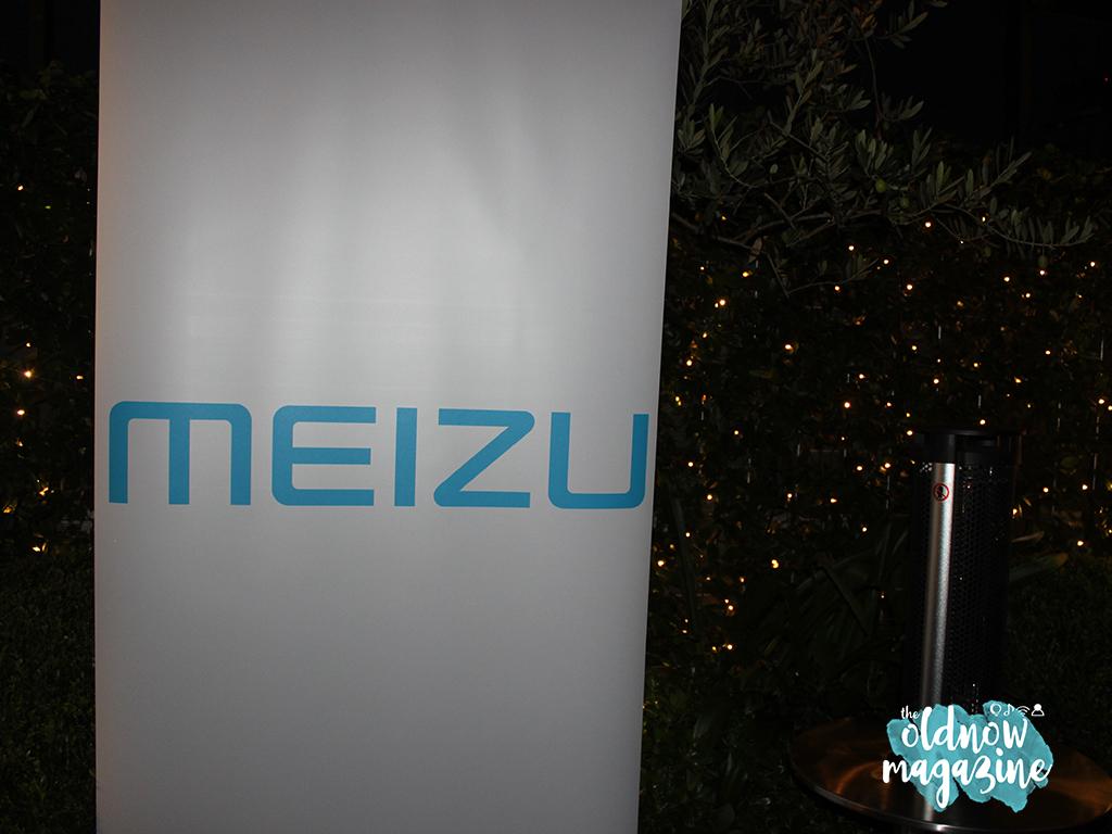 meizu6