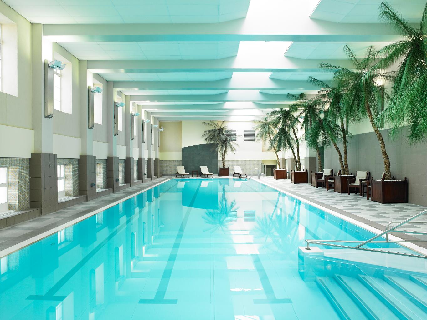 full-length-swimming-pool-2