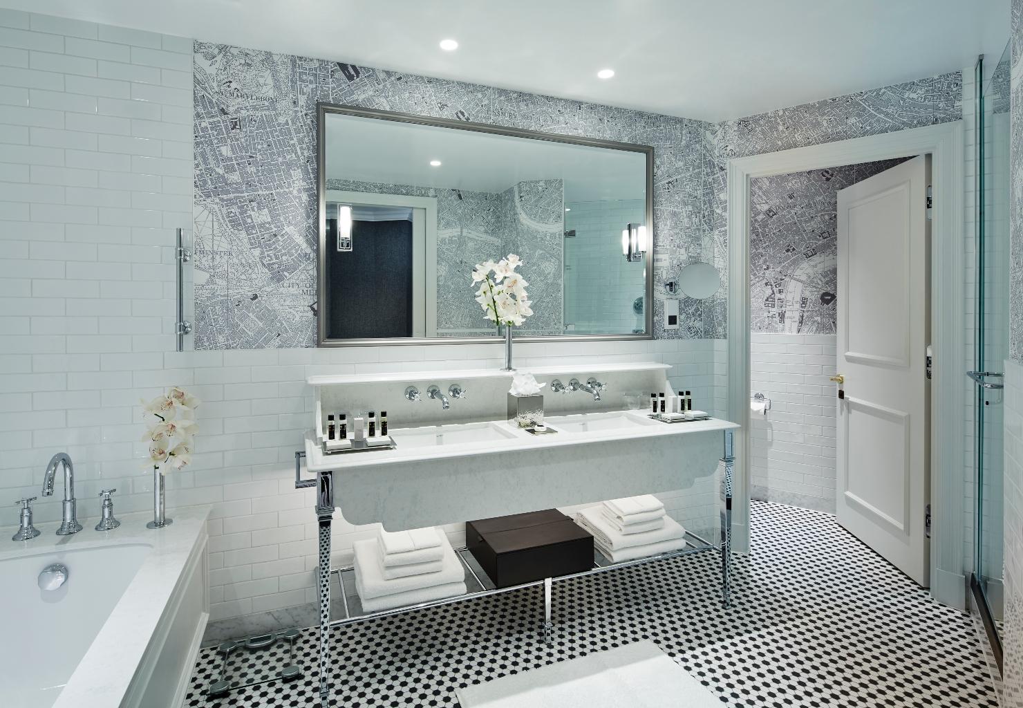 westminster-suite-bathroom