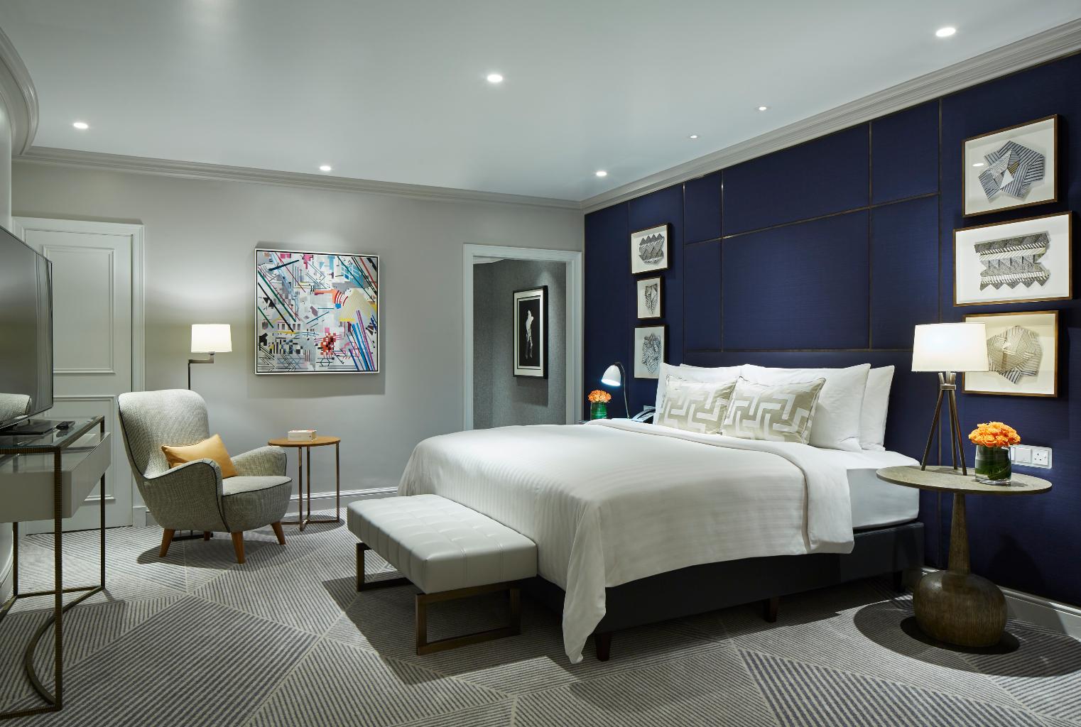 westminster-suite-bedroom-suite