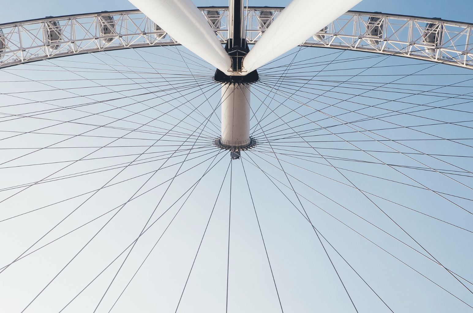 london-eye-londra