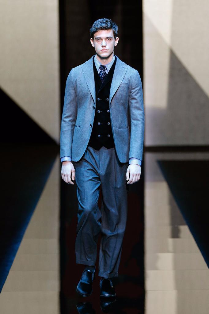 Giorgio Armani Menswear FW1718_#01 (002)