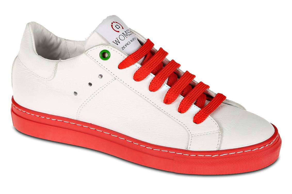 Regali per San Valentino - Sneakers