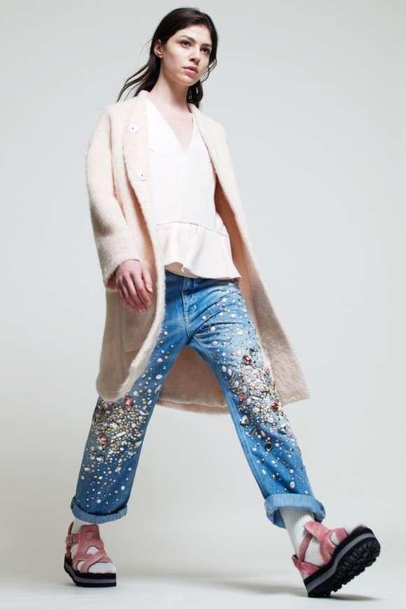 jeans-decorato-dondup