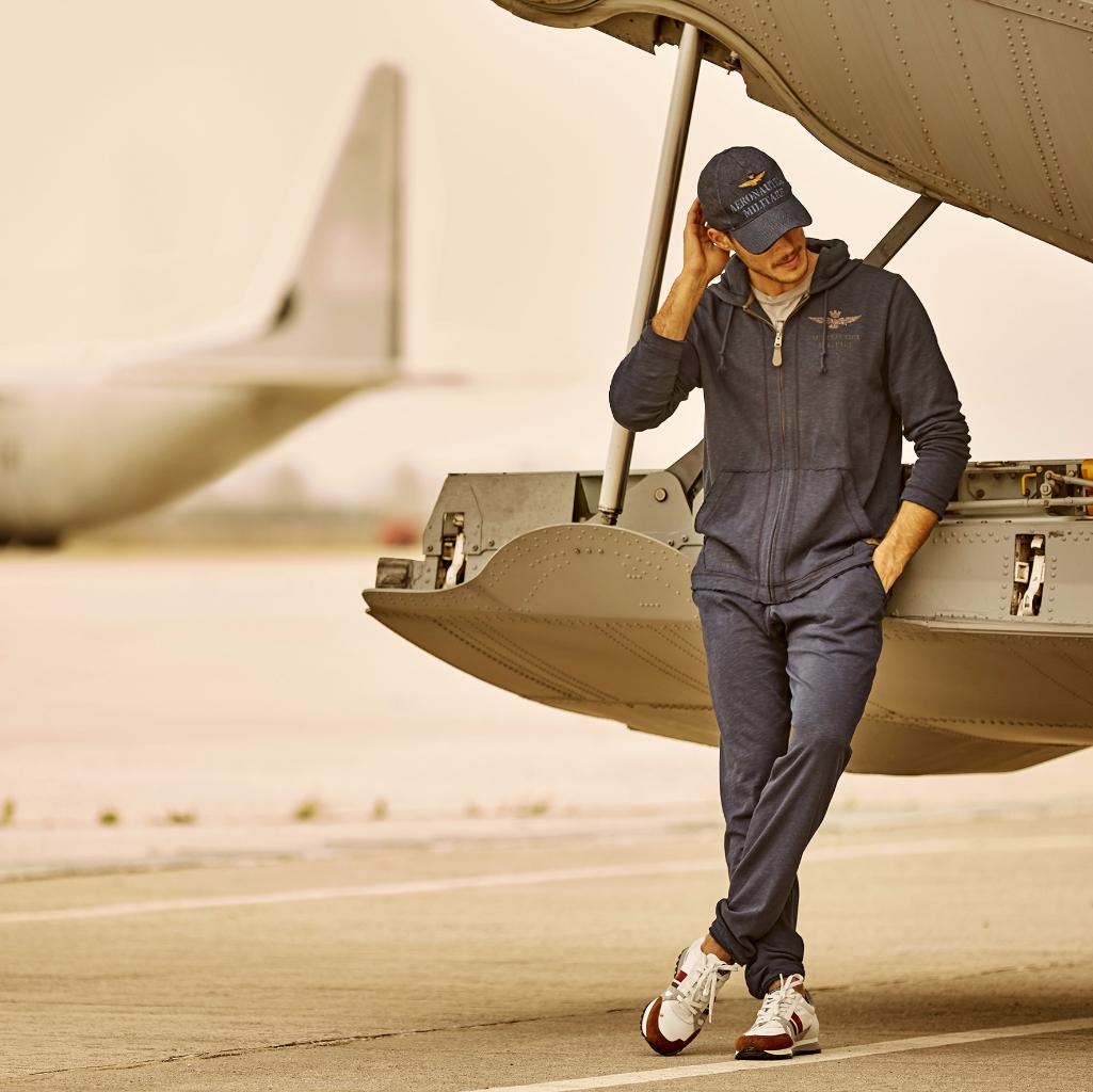 Aeronautica Militare_Uomo_SS17_41