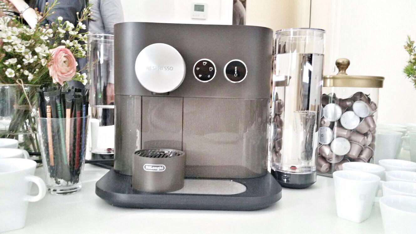 Nespresso Expert&milk1