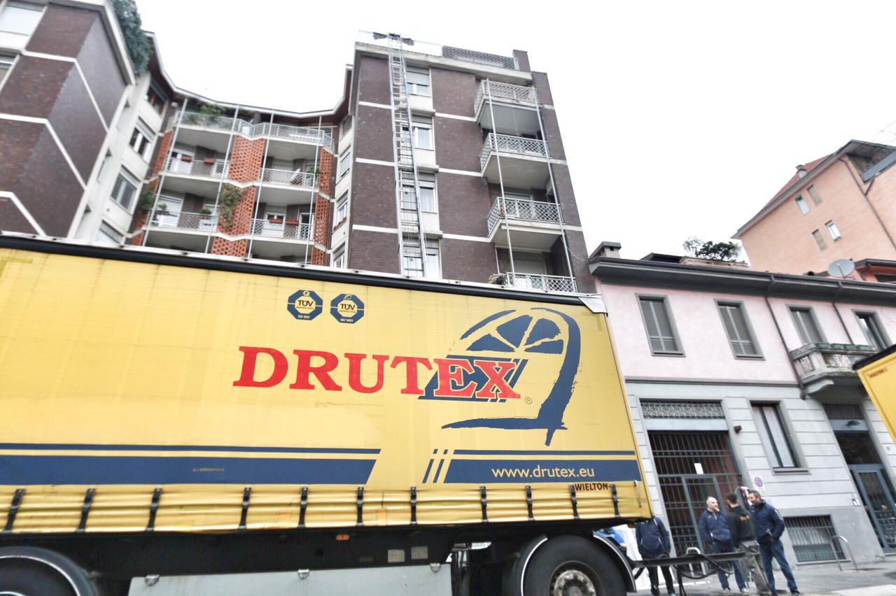 drutex7