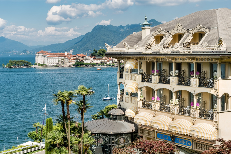 elena-renzi-hotel villa e palazzo aminta