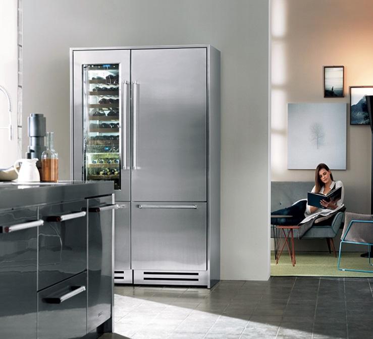 frigorifero1