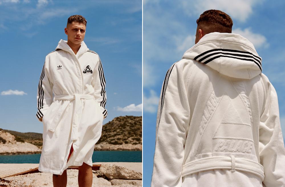Adidas9&10