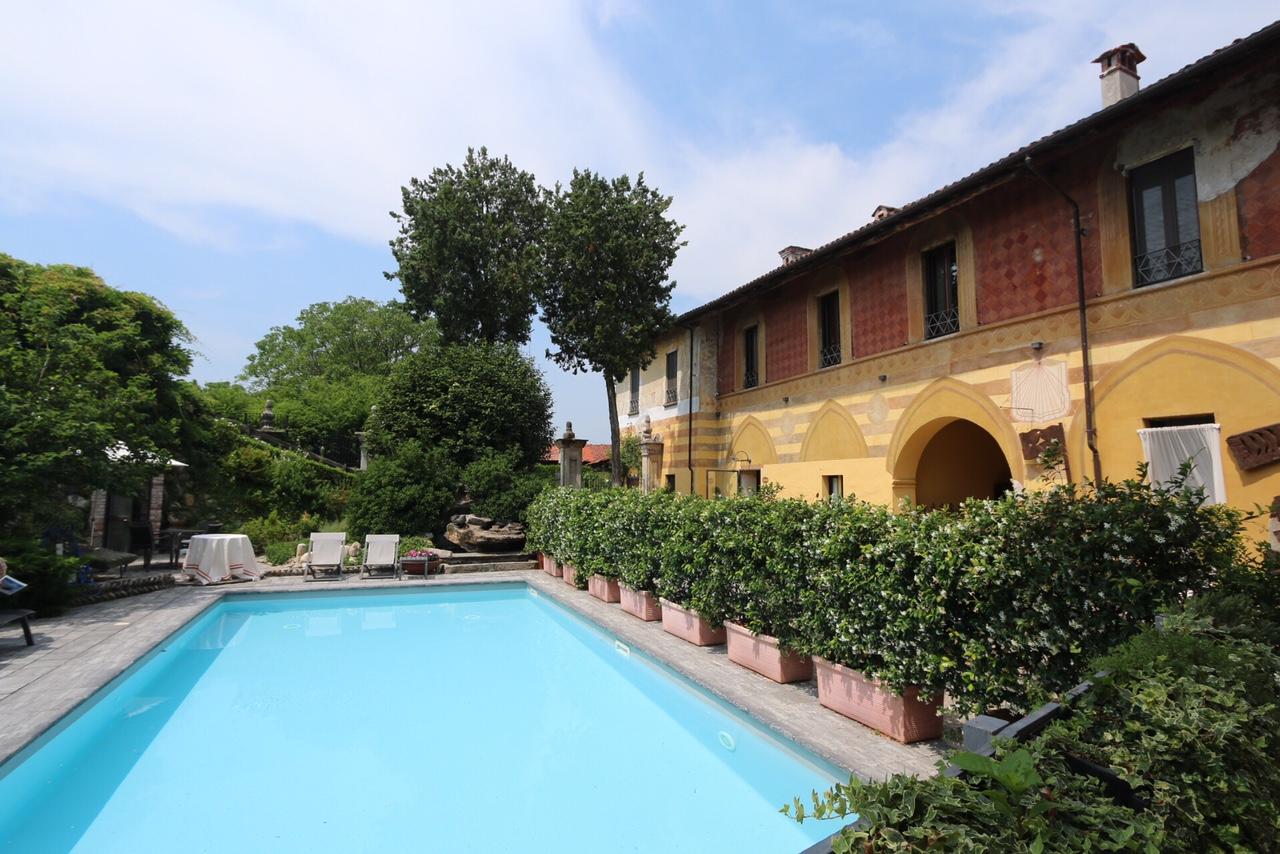 Castello_Sillavengo67
