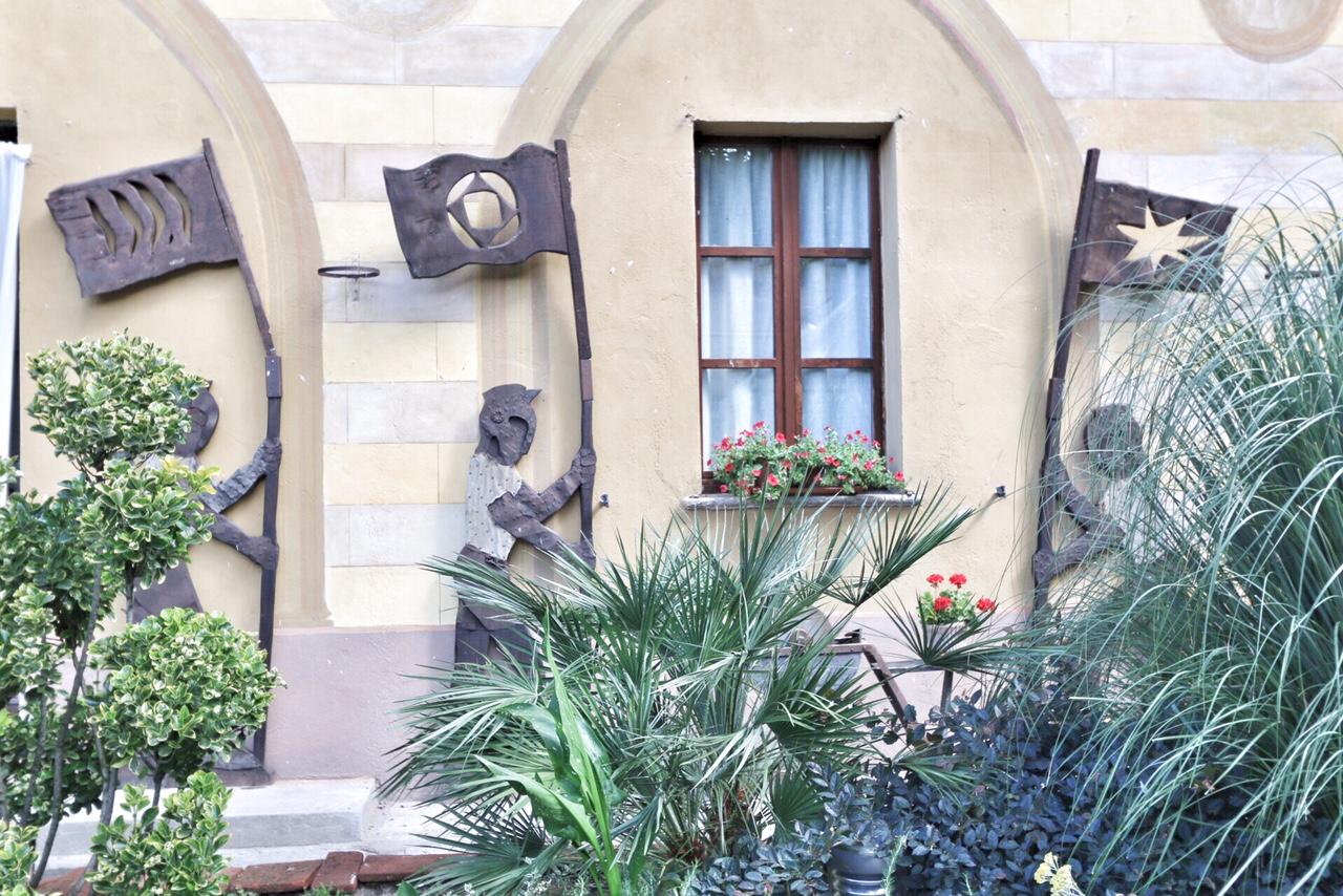 Castello_Sillavengo7